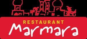 Restaurant Marmara - Grillhouse